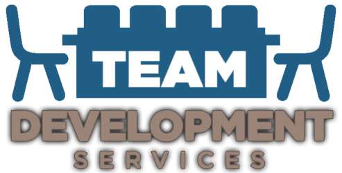 Team Development Services